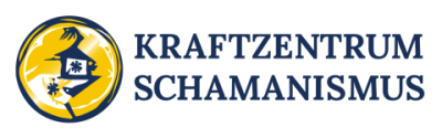 Kraftzentrum Schamanimus