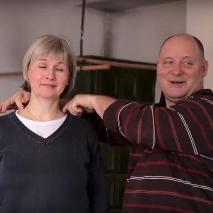 Weiterbildung-Koerpertherapie-Niederoesterreich